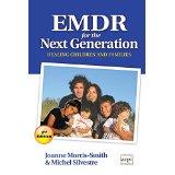 EMDR next gen