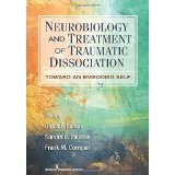 Neurobiol dissoc