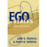 ego states tt
