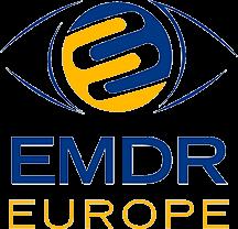 emdr-europe@2x