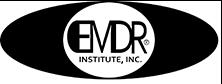 emdr-institute@2x