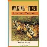 waking tiger