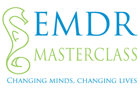 EMDR Masterclass
